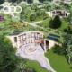 project woonlandschap